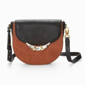Chelsea Bag - brand new, never been used